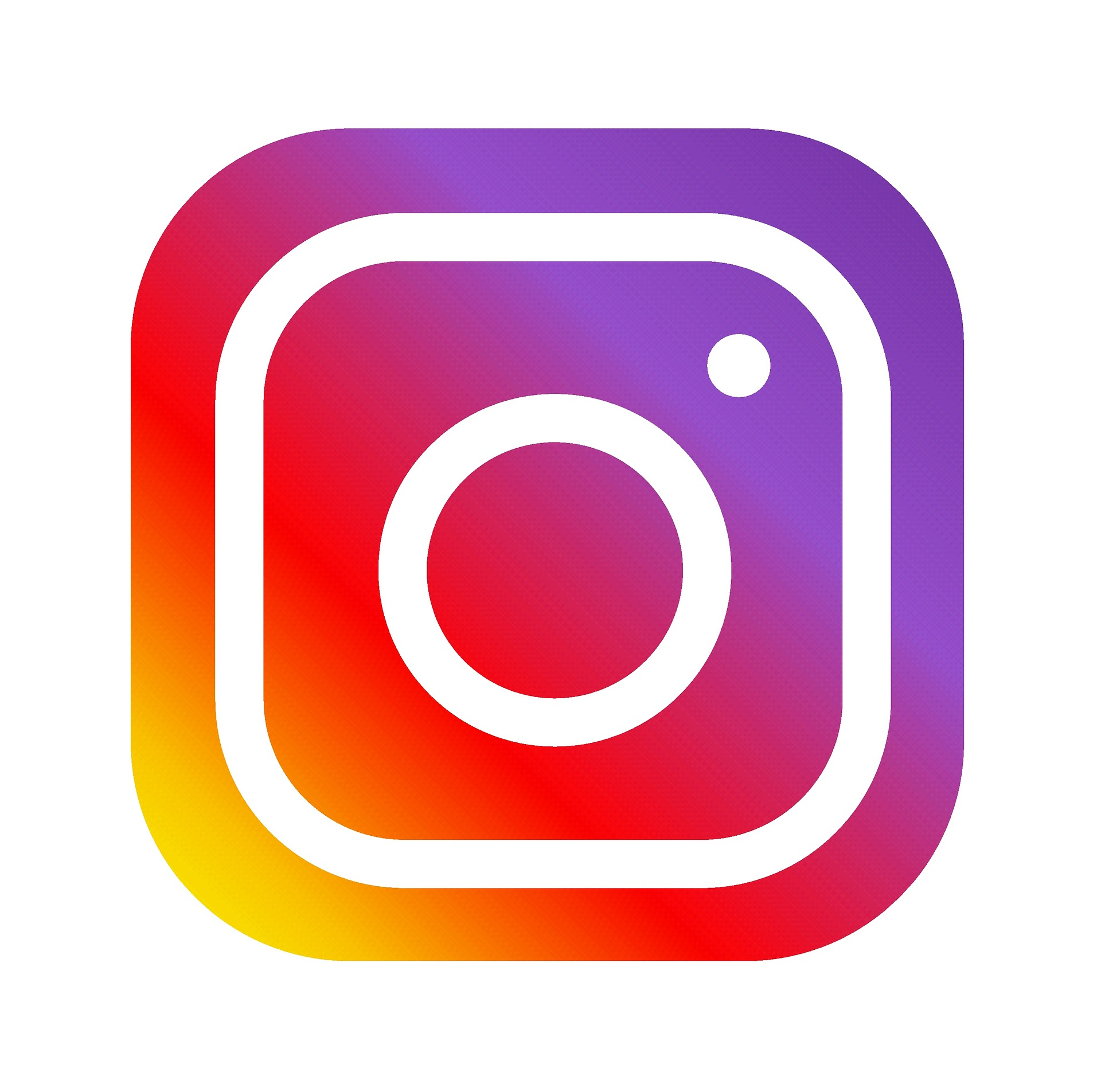 Instagram is a great platform for construction contractors to use for marketing