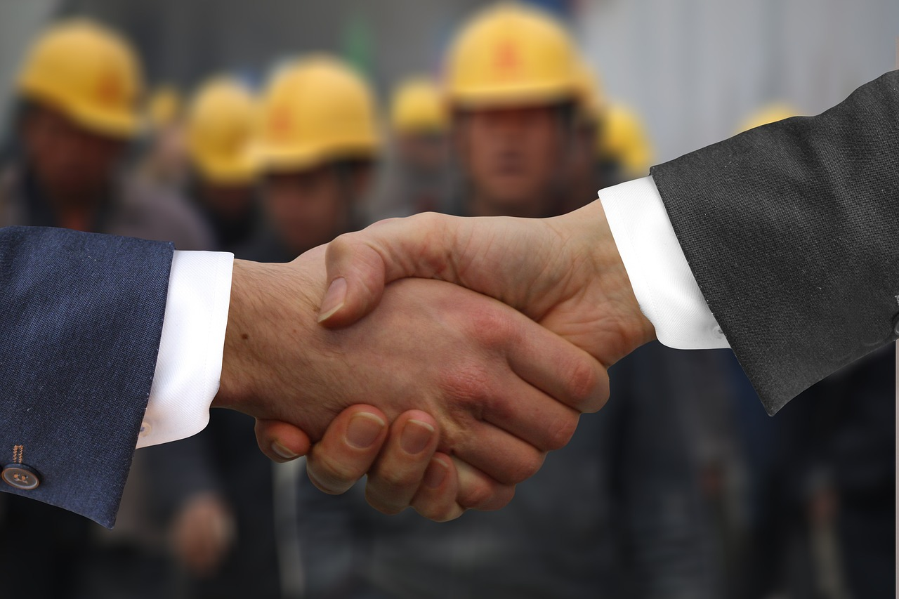 Subcontractors can satisfy general contractors by going the extra mile.